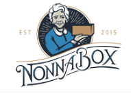 nonnabox.com