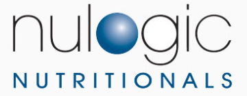 Nulogic NutritionalsPromo-Codes