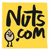Nuts.com Promo Codes