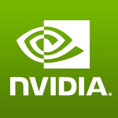 NVIDIA Promo Codes