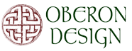 Oberon Design Promo Codes