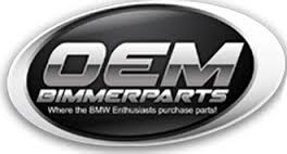 oembimmerparts.com