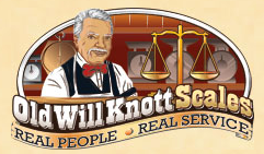 Old Will Knott Scales Promo Codes