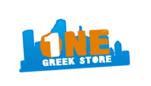 One Greek StoreCódigos promocionais