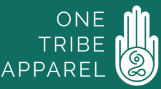One Tribe Apparel Promo Codes