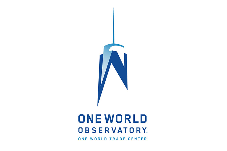 One World Observatory Code de promo