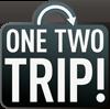 OneTwoTrip! Promo Codes