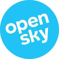 opensky.com