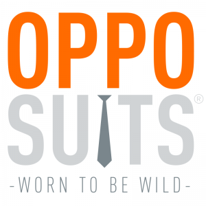 Opposuits US Promo Codes