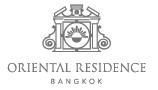 Oriental Residence Bangkok Promo Codes