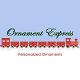 ornamentexpress.com