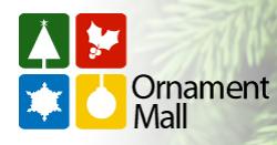 ornamentmall.com
