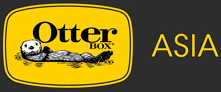 OtterBox AsiaPromo-Codes