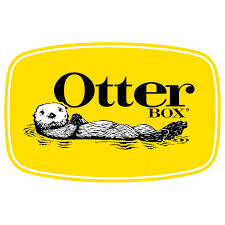OtterBoxPromo-Codes
