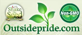 outsidepride.com