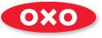 oxo.com