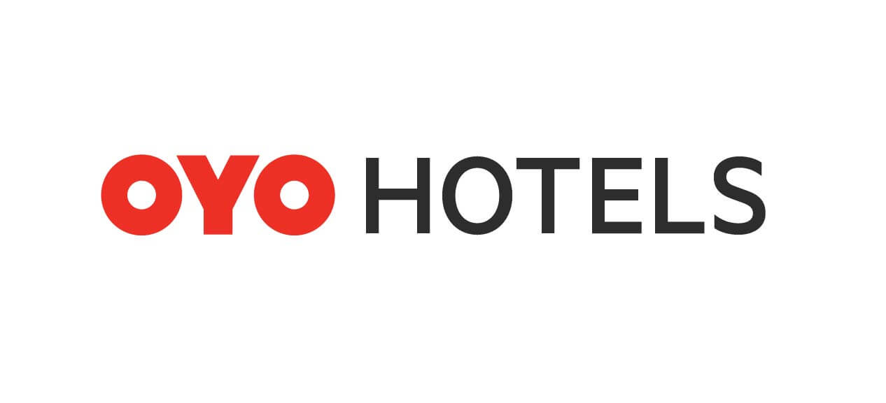 Oyo Hotels Promo Codes