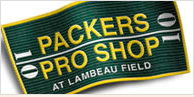 Packers Pro Shop Promo Codes