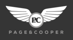 Page & Cooper Coupons