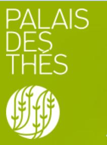 Palais des Thes Promo Codes