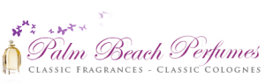 Palm Beach Perfumes Promo Codes