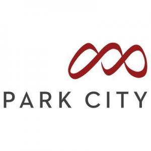 parkcitymountain.com