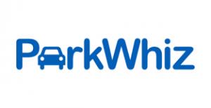 parkwhiz.com