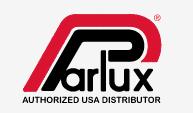 parluxus.com