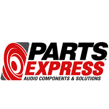 Parts ExpressPromo-Codes
