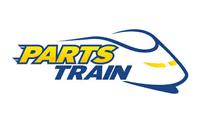 Auto Parts Train Promo Codes