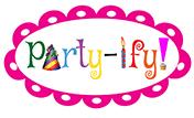 partyify.com