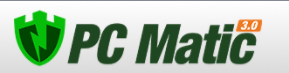 pcmatic.com