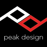 Peak Design Promo Codes