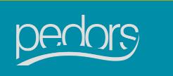 Pedors Promo Codes