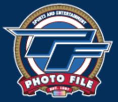 Photofile Promo Codes
