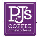 shop.pjscoffee.com