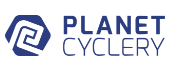 Planet Cycleryプロモーションコード