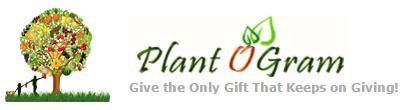 PlantOGram Promo Codes