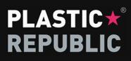 Plastic Republic Promo Codes