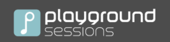 Playground Sessions Promo Codes