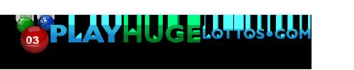 playhugelottos.com