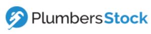 PlumbersStock.com Promo Codes