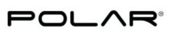 polarpen.com