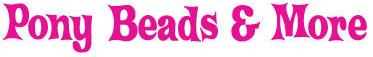 ponybeadstore.com