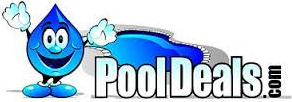 Pool Deals Promo Codes