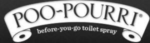 PooPourri Promo Codes