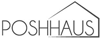 PoshHaus Promo Codes