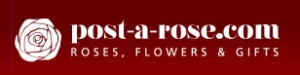 Post-a-Rose Promo Codes