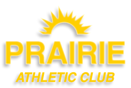 Prairie Athletic Club Promo Codes
