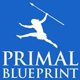 Primal Blueprint Promo Codes